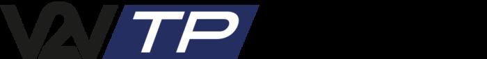 V2V TP - Gigean