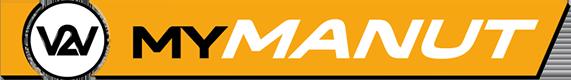 V2V MY MANUT - Mont de Marsan