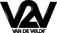 V2V - Lescar