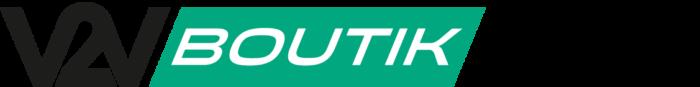 V2V BOUTIK - Aire sur l'Adour