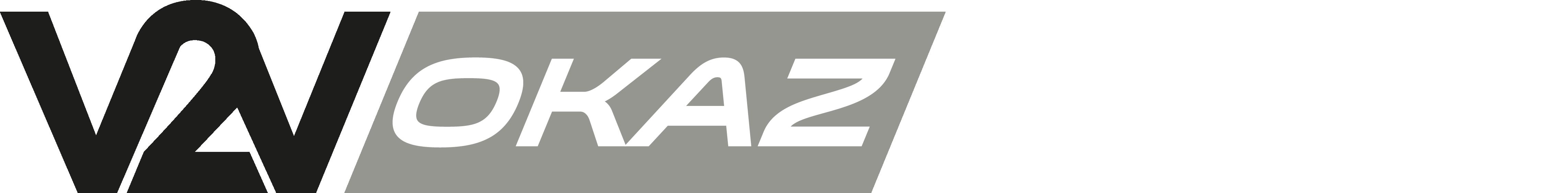 V2V OKAZ - Saint Jory