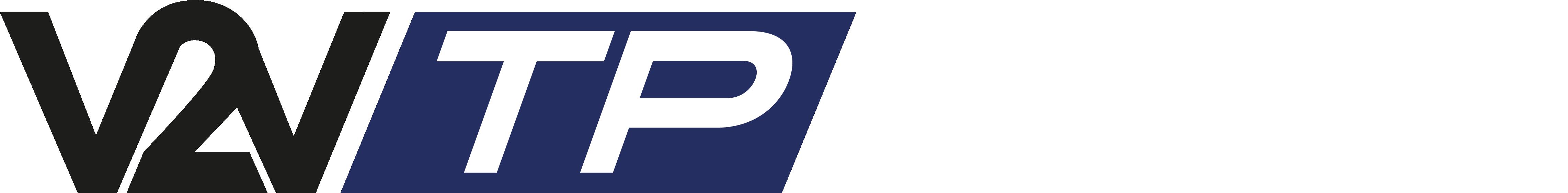 V2V TP - Eurocentre (31 Haute-Garonne)