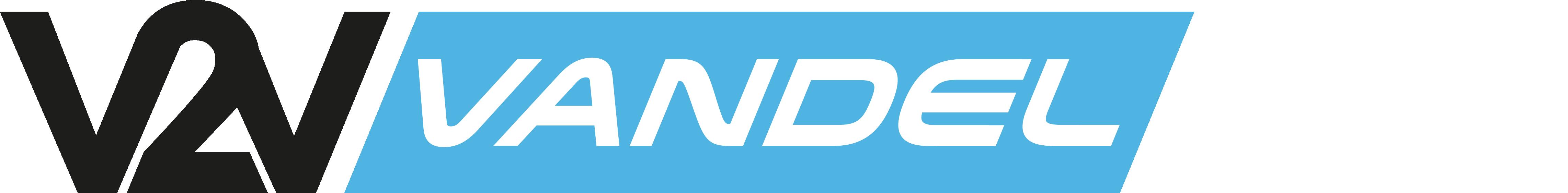 V2V VANDEL - Mont de Marsan