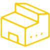 picto-jaune-agence-ecolomat (1)