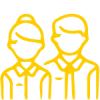 picto-jaune-employes-ecolomat