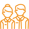 picto-orange-employes-manut